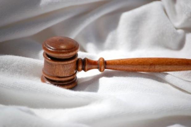 Przedsiębiorca skazany za pośredniczenie w przekazaniu łapówki wójtowi