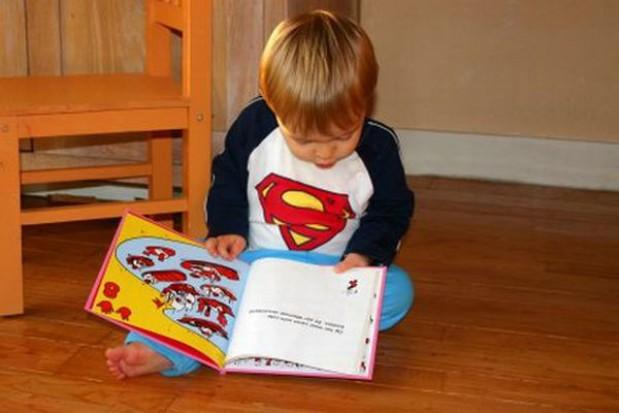 Opieka i edukacja przedszkolna w raportach