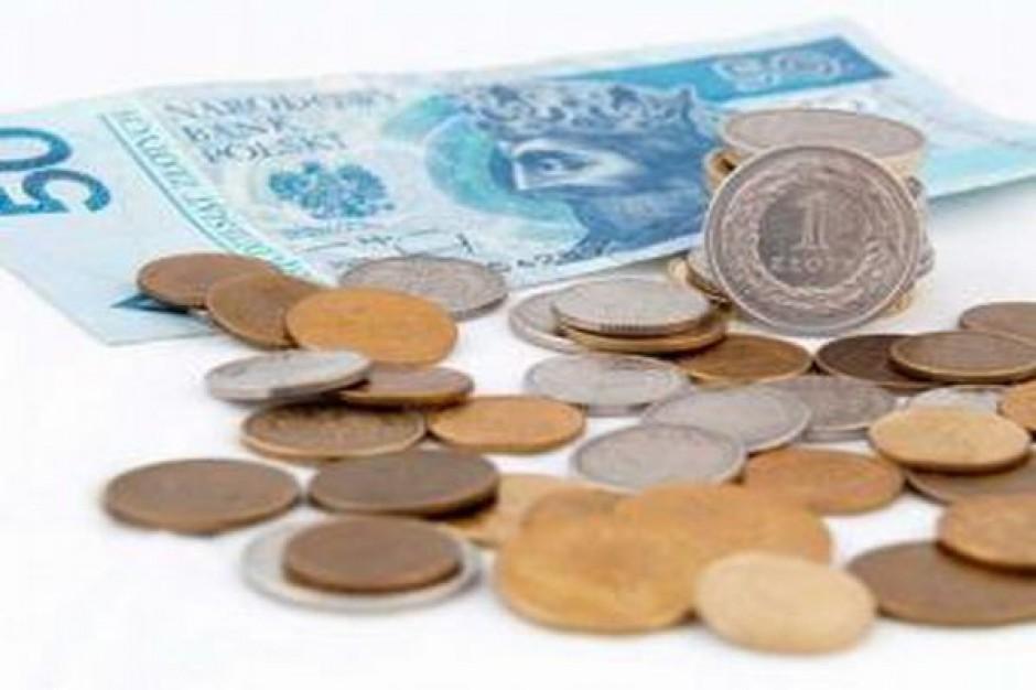 Pieniądze na stypendia niewykorzystane