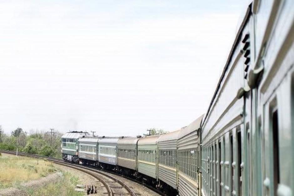 Koleje Śląskie wyparły Przewozy Regionalne