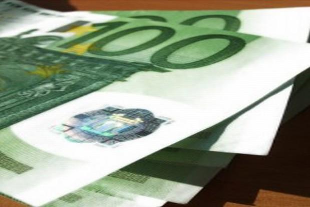UE dofinansuje parki technologiczne i urządzenia do badań w podlaskim