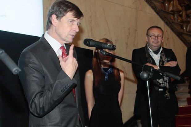 Prezydent Opola z absolutorium
