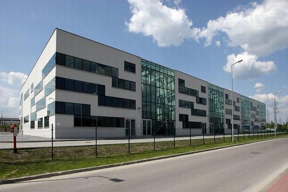 Nowa firma w Kieleckim Centrum Technologicznym