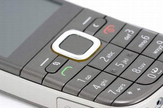 MPWiK w Mysłowicach uruchomi system SMS