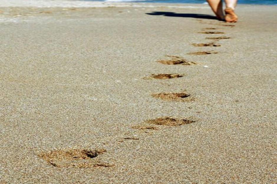 Zadbaj o swoje prawa na wakacjach