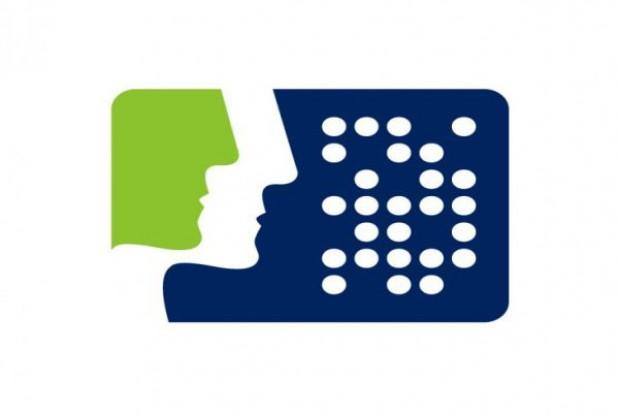 E-zdrowie z profilem zaufanym
