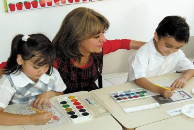 Konieczna nowelizacja ws. planów nauczania