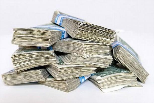 Samorządy prowadzą fiskusowe śledztwo