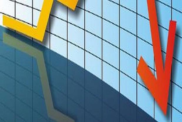 Zła kondycja finansowa samorządów