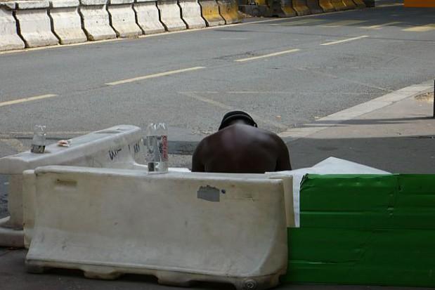 Pół miliarda zł na walkę z bezrobociem