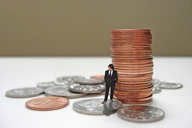 Te samorządy dostaną pożyczki poniżej WIBOR