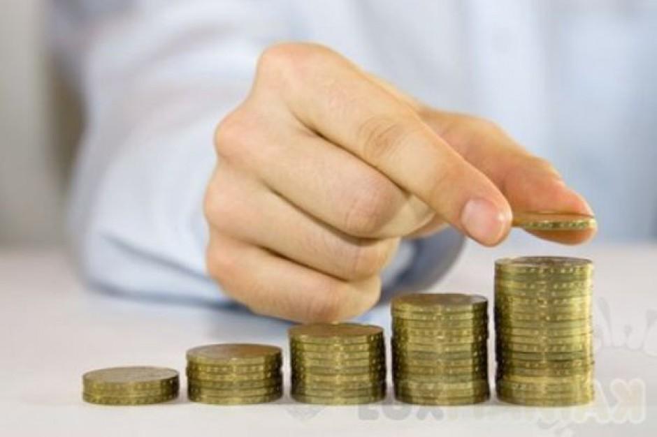 Herra zarządzał Euro, teraz może zarobić 50 tys.