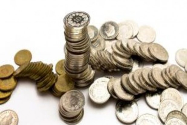 Ok. 150 mln wydali kibice podczas Euro w Poznaniu