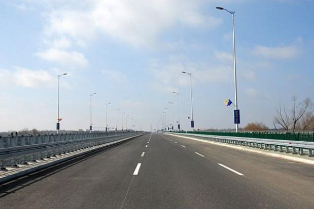 Kiedy tramwaje pojadą nowym mostem?