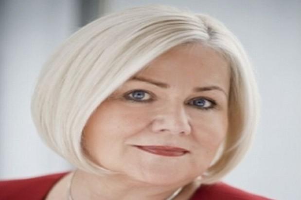 Spór wokół odprawy emerytalnej pani burmistrz