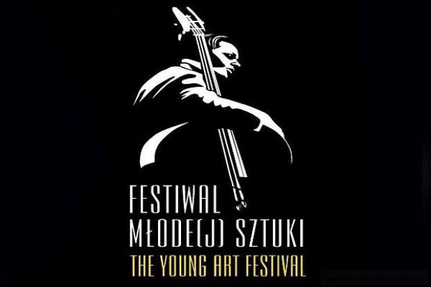Trzy dni święta muzyki i obrazu w Bełchatowie