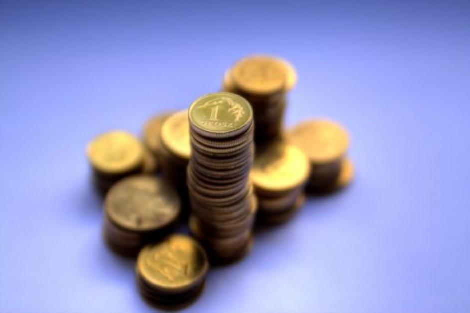 Dodatkowe przejazdy na Euro kosztowały Warszawę 8 mln