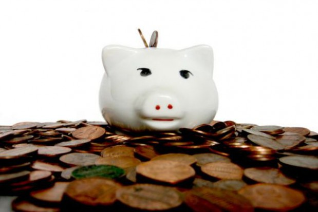 Pieniądze dla 191 samorządów na usuwanie skutków klęsk żywiołowych