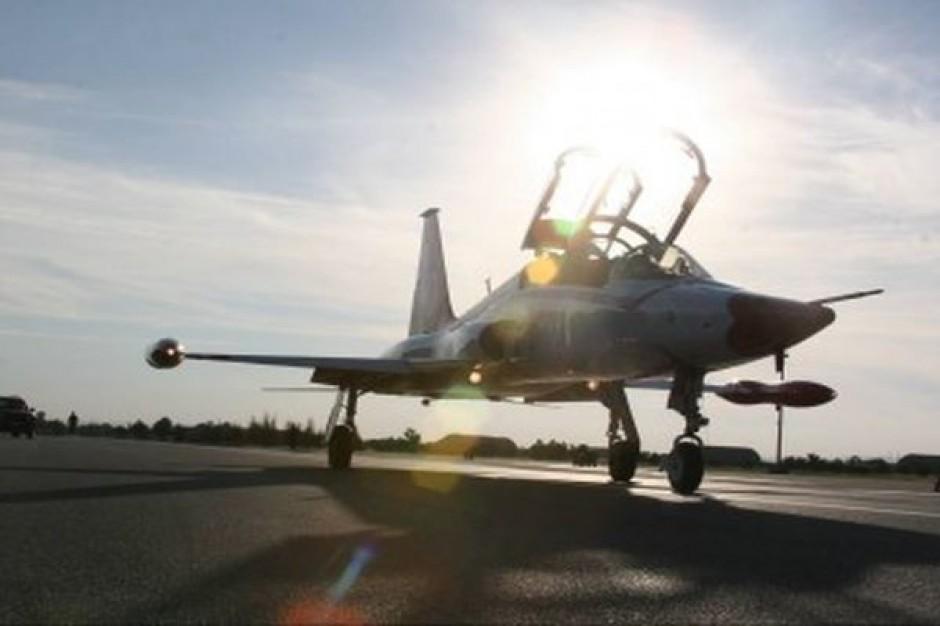 W Łodzi będzie oddział Muzeum Lotnictwa