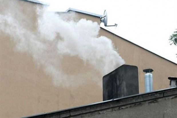 Przestaną palić śmieci w piecu?