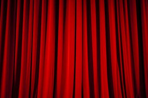 Nowy Teatr wprowadza się na Madalińskiego w Warszawie