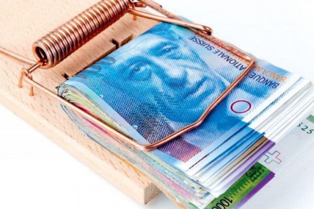 Szybciej odmrożą fundusze na e-administrację?