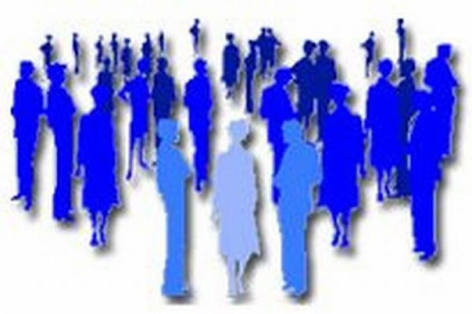 Miliony na strefę demograficzną