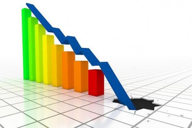 Sektor samorządowy i rządowy z deficytem