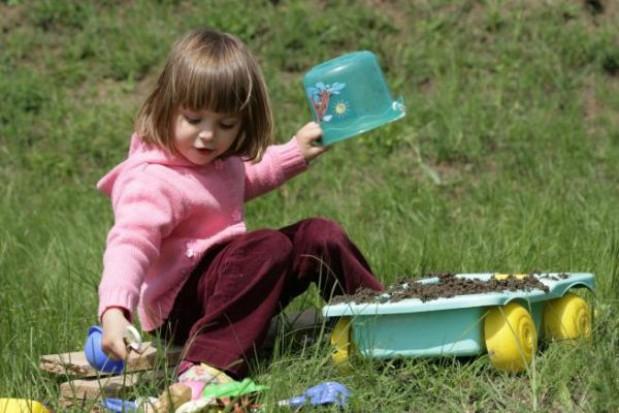 Dofinansowanie na adaptację dzieci w szkołach