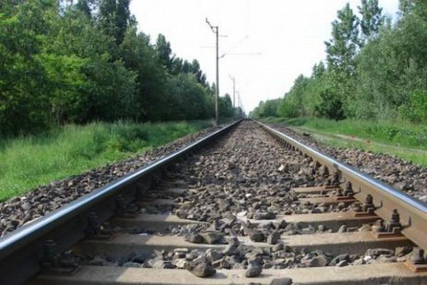 Niezbędne są połączenia kolejowe do lotnisk