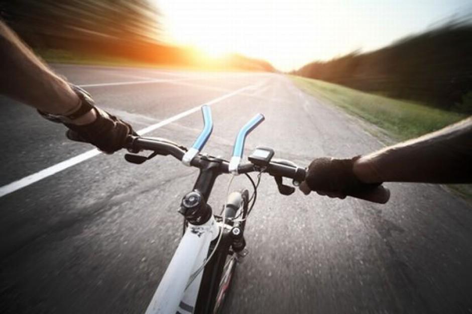 Zwiedzaj stolicę na rowerze