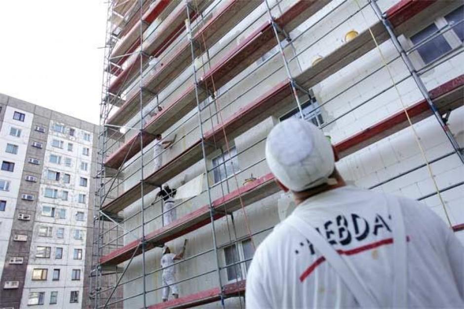 Kary za brak efektywności energetycznej