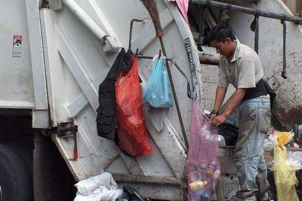 """RIO weźmie pod lupę """"śmieciowe"""" uchwały"""