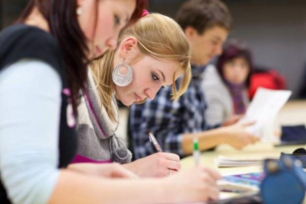 167 mln zł na wspomaganie szkół i przedszkoli