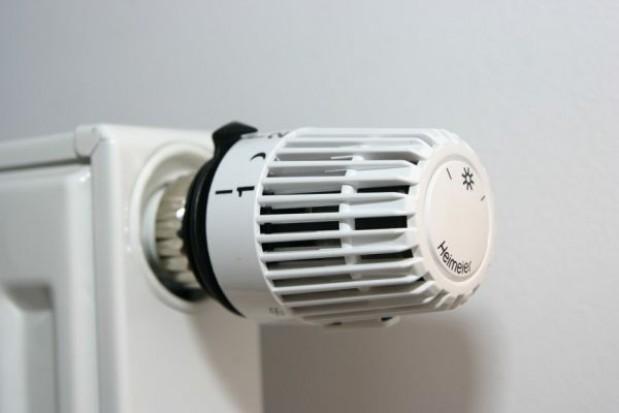 Ciepło ekologiczne stwarza kłopoty
