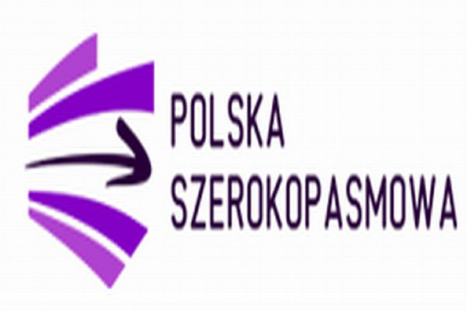 O Polsce szerokopasmowej na forum