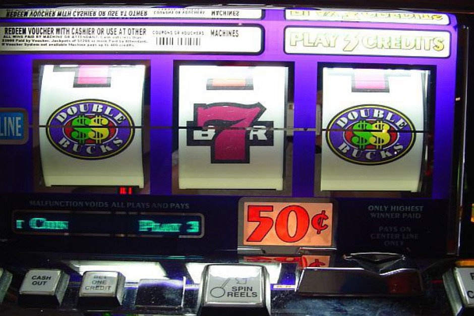 Mity o leczeniu hazardzistów