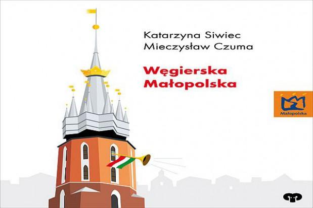 Węgierska i czeska Małopolska