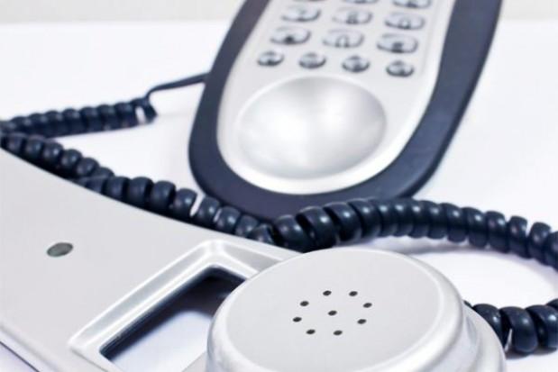 Bez kar za zwłokę przy zmianach w prawie telekomunikacyjnym?