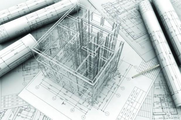 Białystok ogłasza konkurs na projekt hali