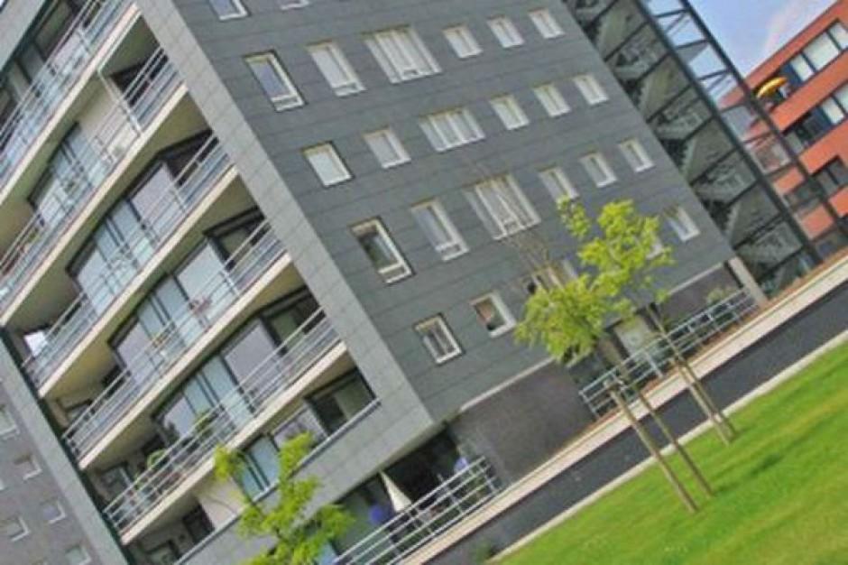 Szczecińskie mieszkania na nowych zasadach