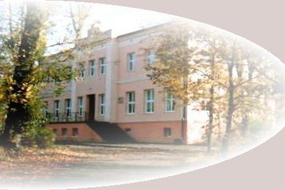 Nie zlikwidują Młodzieżowego Ośrodka Wychowawczego w Łękawie?