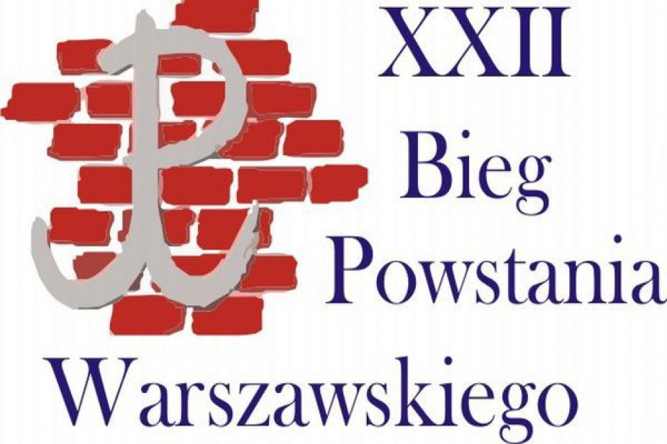 Sportowo uczcij Powstanie Warszawskie