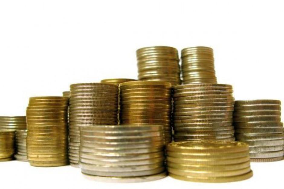 Decyzja ws. uwolnienia 0,5 mld zł z Funduszu Pracy zapadnie do końca lipca