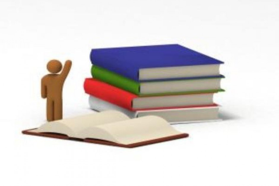 Znajomi obłowią się na e-podręcznikach