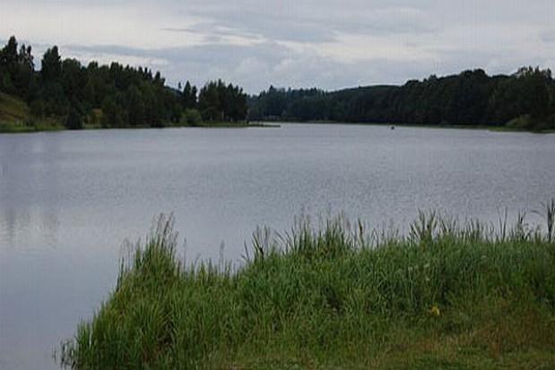 Osowa: woda czysta, kąpieliska nadal nie ma
