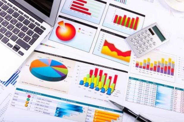 Półroczny deficyt - prawie 60 proc. rocznego planu