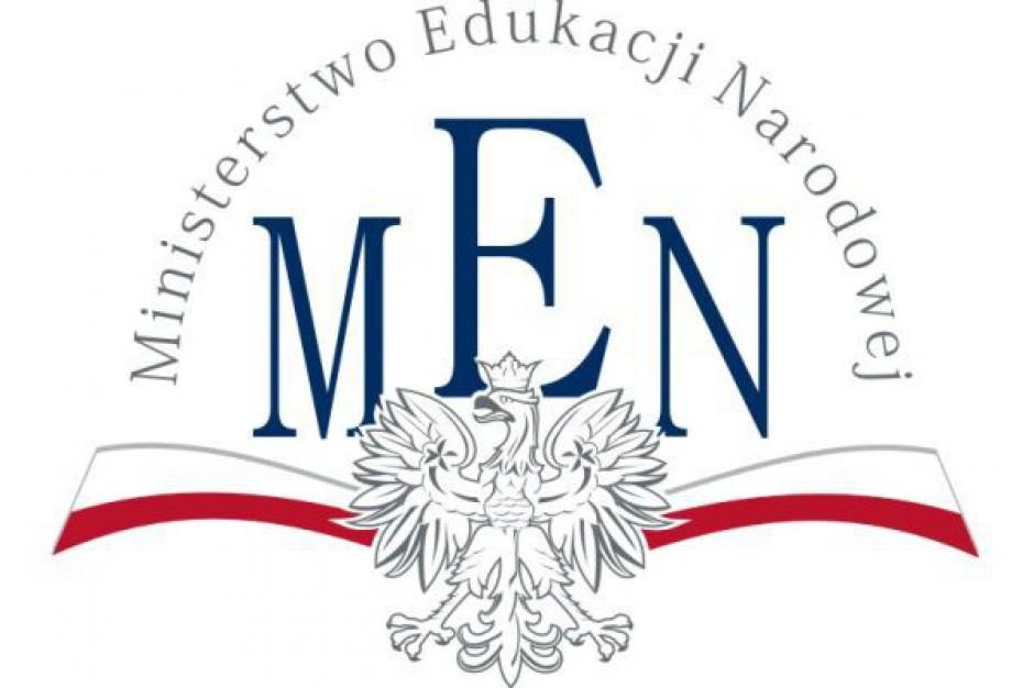 Szykują się zmiany w nadzorze pedagogicznym i organizacji kuratoriów oświaty