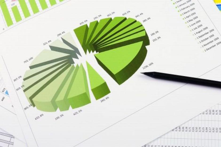 Opolskie budżetowe plusy i minusy