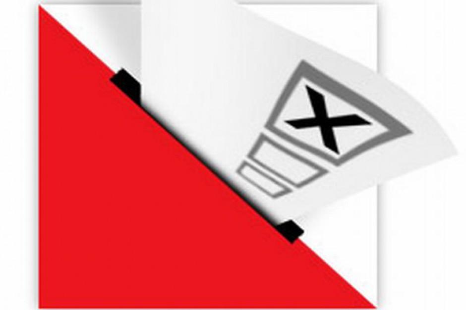 Kiedy wybory w Ostródzie?